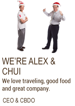 profile-alex_chui