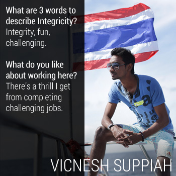 sidebar-profile-vicnesh