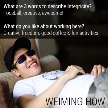 sidebar-profile-weiming